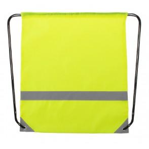 Veiligheids trektouw tas. ''Lemap''