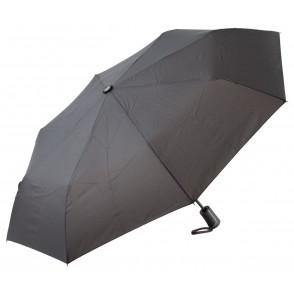 Paraplu ''Avignon''