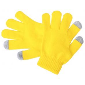 touch screen handschoenen voor kinderen ''Pigun''
