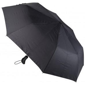 """Paraplu """"Orage"""""""