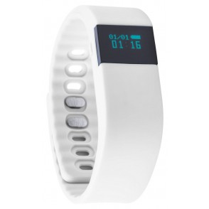smart watch ''Wesly''