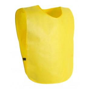 Sport vest ''Cambex''