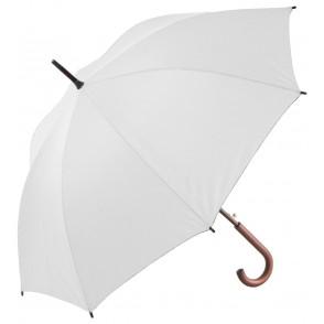 automatische paraplu Henderson