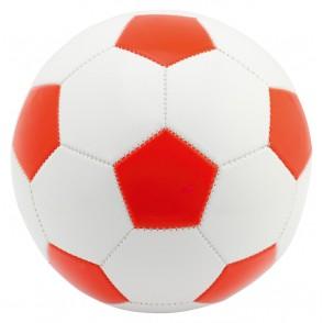 voetbal ''Delko''