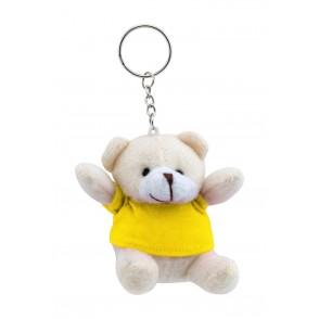 sleutelhanger ''Teddy''