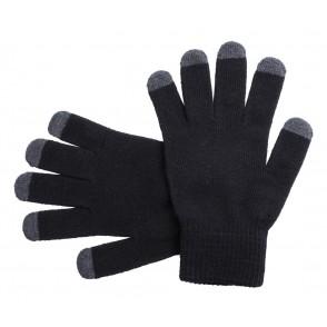 touch screen handschoenen ''Tellar''
