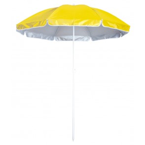 strand parasol ''Taner''
