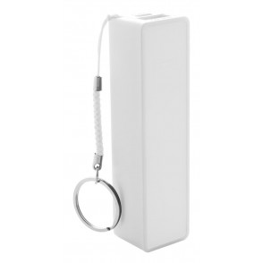 USB Power bank ''Youter''
