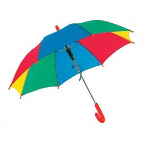Kinder Paraplu ''Espinete''