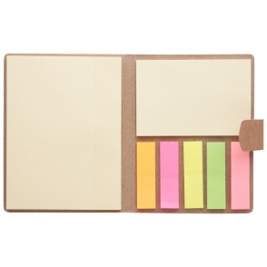 Sticky Notes Sizes