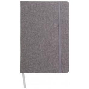 Notitieboek ''Gabbro A5''