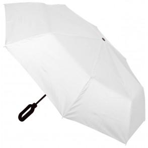 paraplu Brosmon