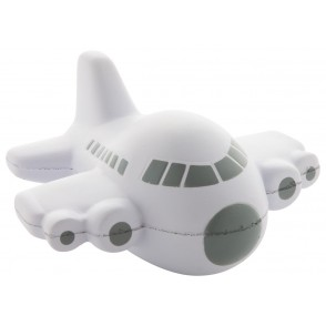 Antistress Vliegtuig ''Jetstream''