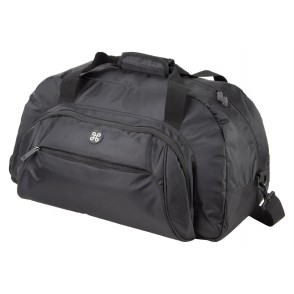 Sportbag ''Novak S''