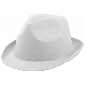 hoed ''Braz''