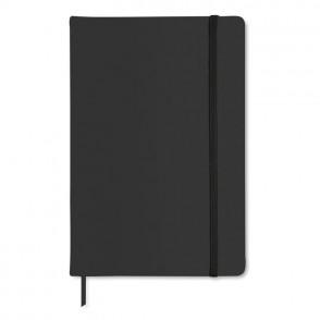 A5 notitieboekje ARCONOT