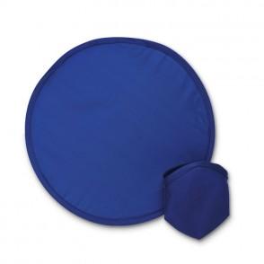 Opvouwbare nylon frisbee ATRAPA