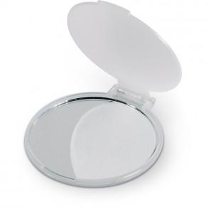 Make-up spiegel MIRATE