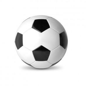 PVC voetbal SOCCER
