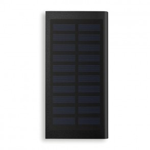 PowerBank SOLAR POWERFLAT