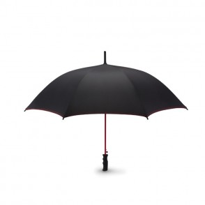 Windbestendige paraplu, 23 inc SKYE