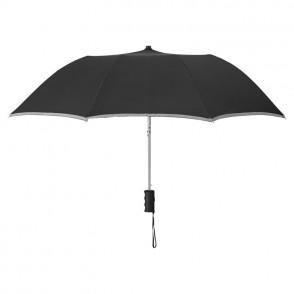 Paraplu, 21 inch NEON