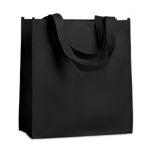 Non-woven boodschappentas APO BAG