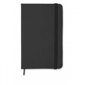 A5 notitieboek, gelinieerd ARCONOT