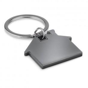 Huisvormige sleutelhanger IMBA