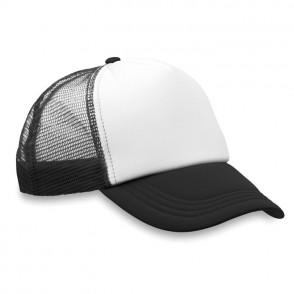 Truckers basball cap TRUCKER CAP
