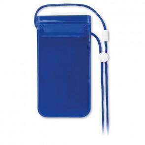 Waterdichte smartphonehoes COLOURPOUCH