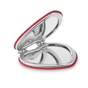 Magnetische dubbele spiegel GLOW HEART