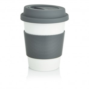 PLA Coffee cup