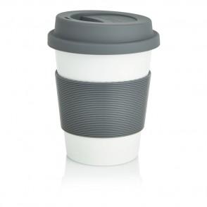 PLA Coffee cup