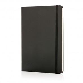 A5 Basic hardcover schetsboek