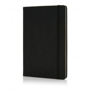 A5 notitieboek