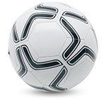Voetbal bedrukken