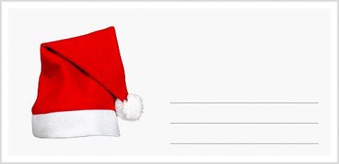 Kerst relatiegeschenken met logo