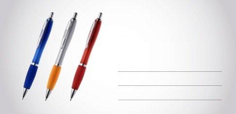 Pennen bedrukken bij Promostore