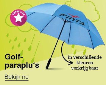 Golfparaplus