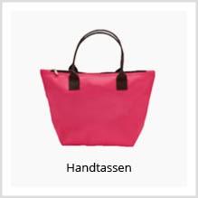 Handtassen als relatiegeschenk