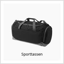 Sporttassen als relatiegeschenk