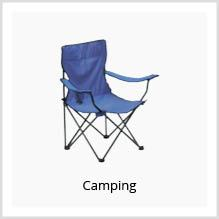 Camping relatiegeschenken