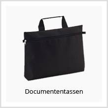 Documententassen als relatiegeschenk