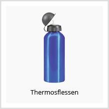 Thermosflessen als relatiegeschenk