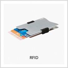 RFID artikelen als relatiegeschenk