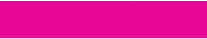 Promotie artikelen - Relatiegeschenken - Promotionele producten | PROMOSTORE